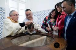 Batizado Miguel_0318