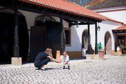 Batizado_Estevão_0380