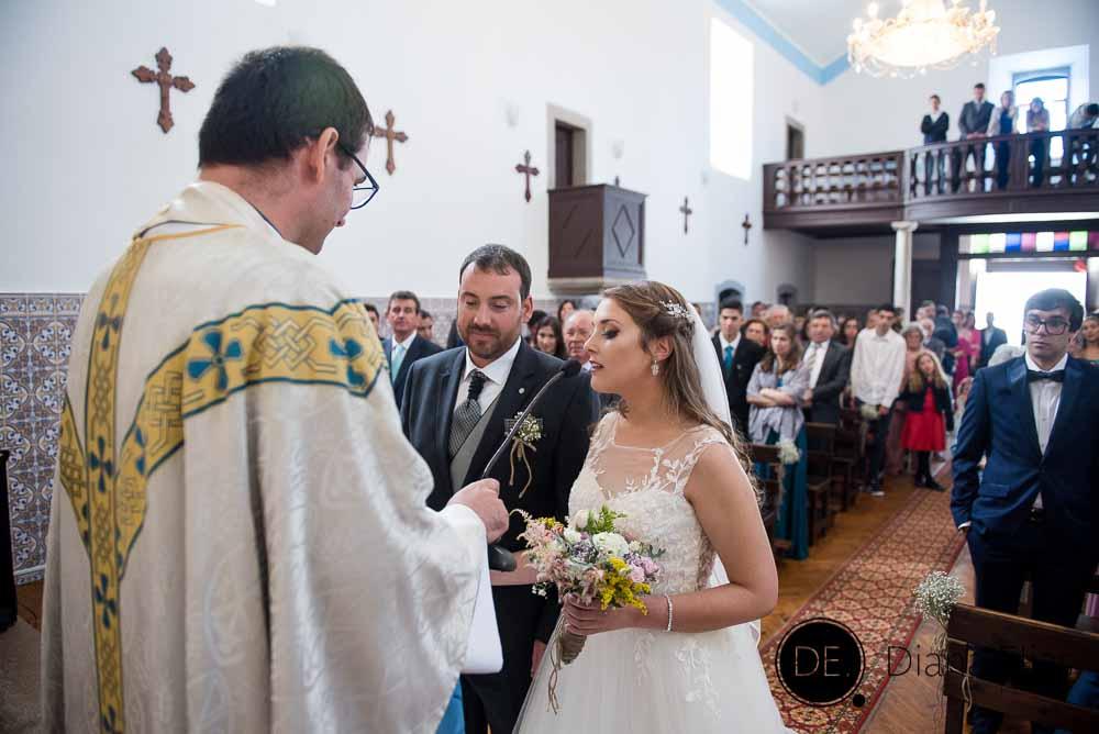 Casamento Sandra & Elson_01012
