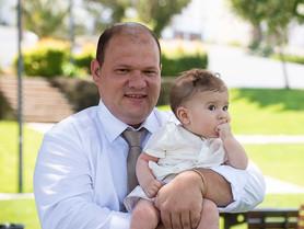 Batizado_Tomás_00289.jpg