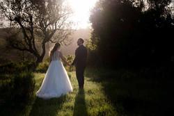 Casamento Sandra & Elson_00604