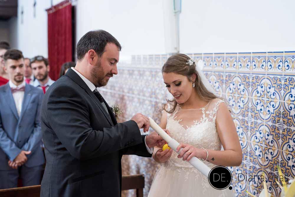 Casamento Sandra & Elson_00362