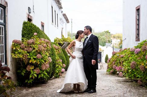 Casamento Maria e Bruno_00994.jpg