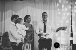 Batizado_MFrancisca_01255