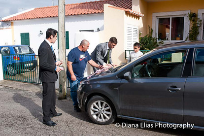 Casamento Cátia e Joel_00269.jpg