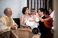 Batizado Madalena_00239.jpg