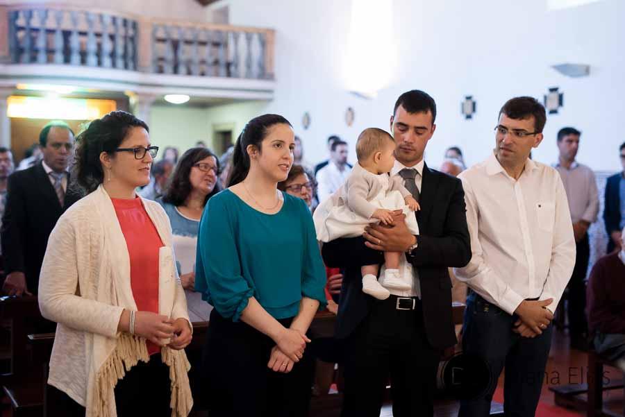 Batizado Clara_0395
