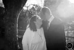 Casamento_J&E_0537