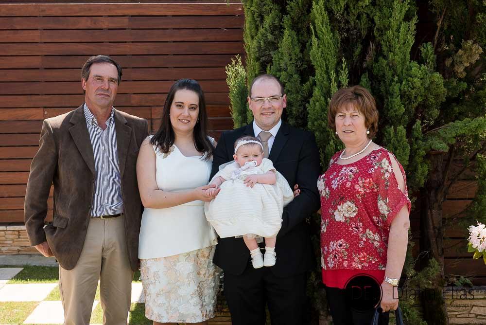 Batizado Matilde_0549