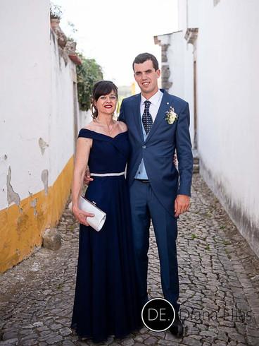 Carolina e Vitor_00369.jpg