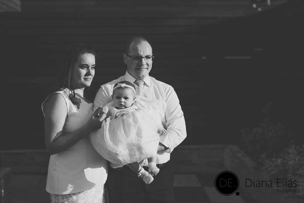 Batizado Matilde_0911