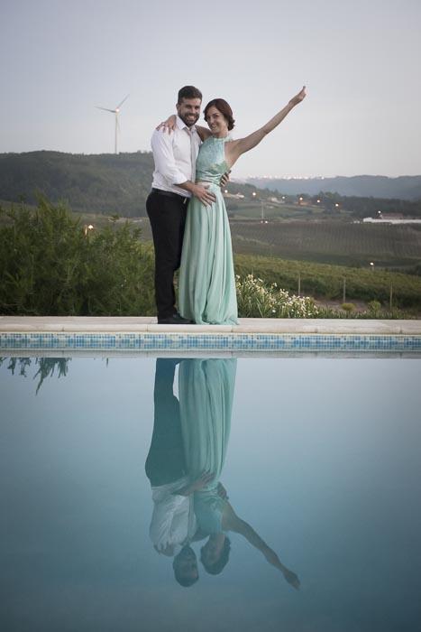 Liliana e Hugo_00794