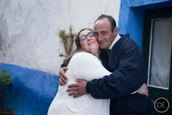 Casamento_J&E_0220