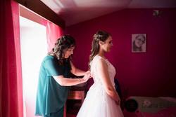 Casamento Sandra & Elson_00928
