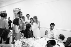 Casamento Sandra & Elson_01457