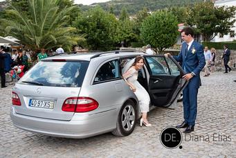 Carolina e Vitor_00787.jpg