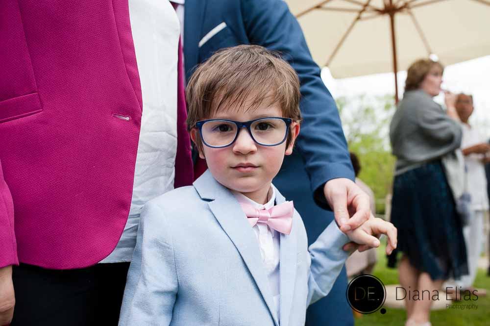 Casamento Sandra & Elson_01652