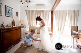 Casamento Joana e Miguel_00204.jpg