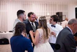 Casamento Sandra & Elson_00849