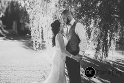 Casamento Joana e Miguel_01391.jpg