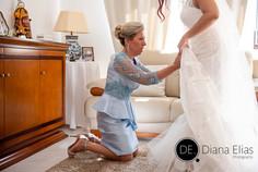 Casamento Joana e Miguel_00207.jpg