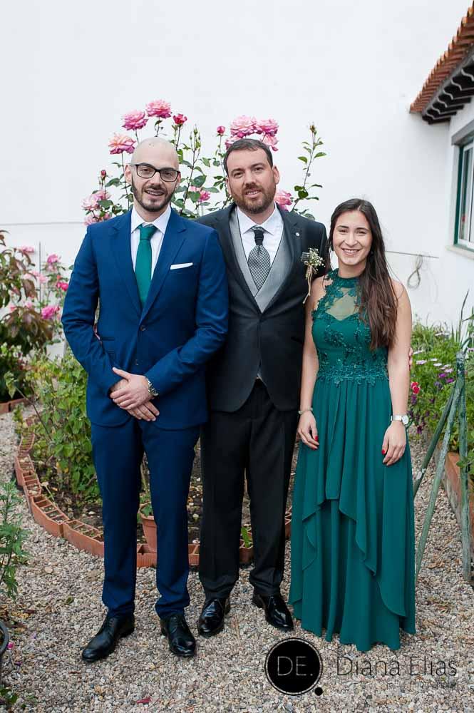 Casamento Sandra & Elson_01552