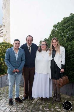 Casamento_J&E_0183