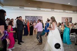 Casamento Sandra & Elson_01314