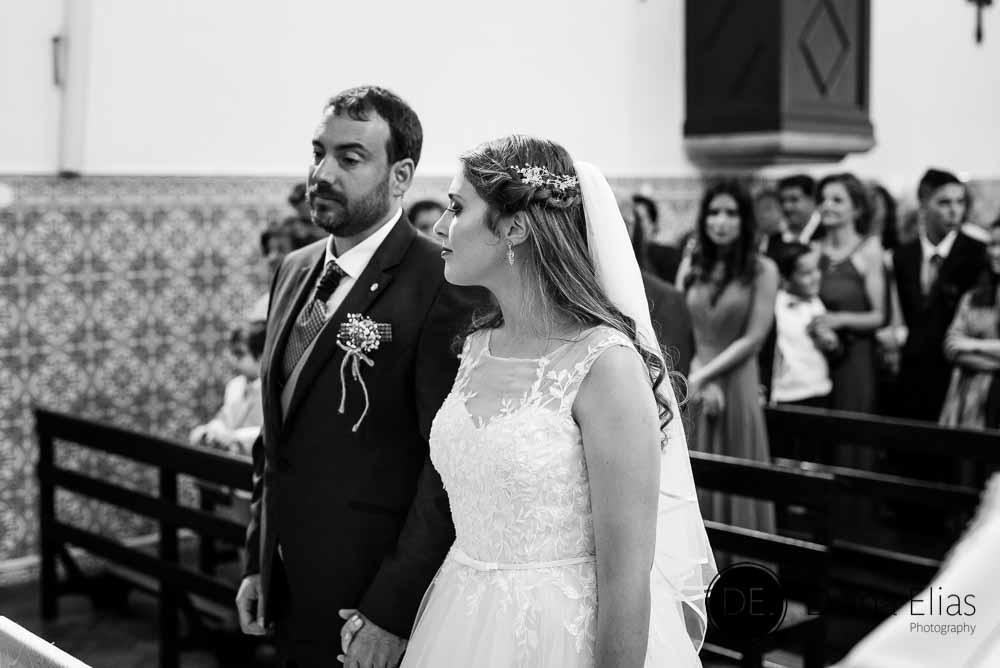 Casamento Sandra & Elson_00332