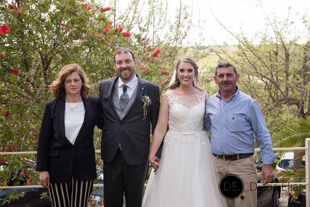 Casamento Sandra & Elson_01209