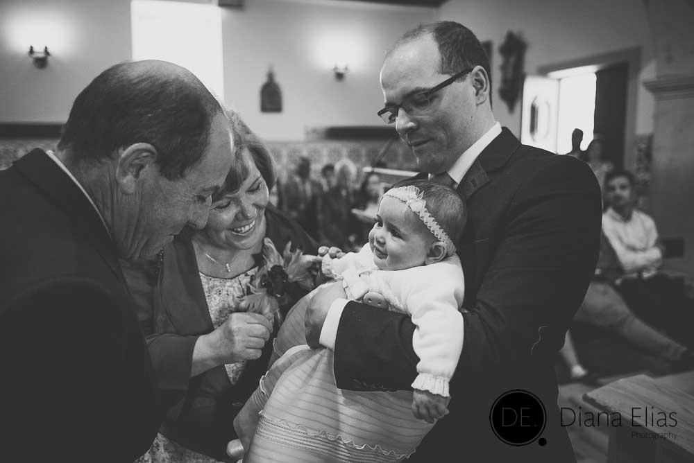 Batizado Matilde_0269
