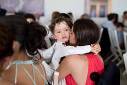 Casamento Sandra & Elson_00476