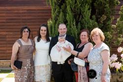 Batizado Matilde_0572