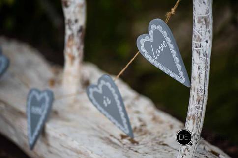 Casamento G&T_00769.jpg
