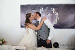 Casamento Sandra & Elson_01293