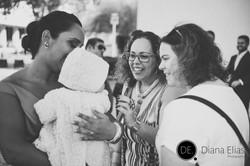 Batizado_MFrancisca_00316