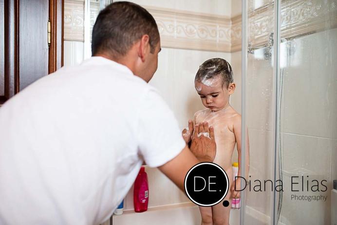 Batizado Madalena_00036.jpg