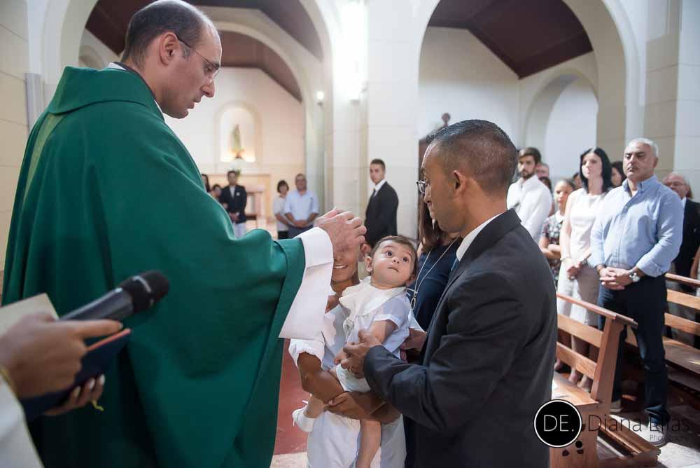 BatizadoFrancisco_0344