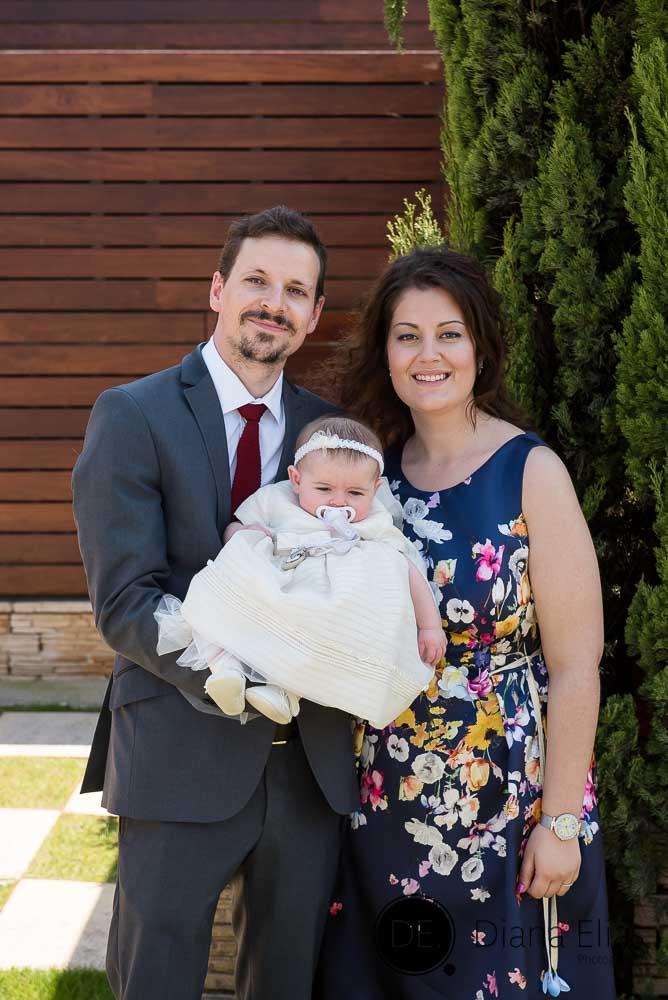 Batizado Matilde_0598