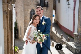 Carolina e Vitor_00758.jpg