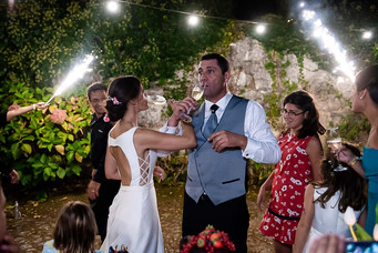 Casamento Maria e Bruno_01394.jpg