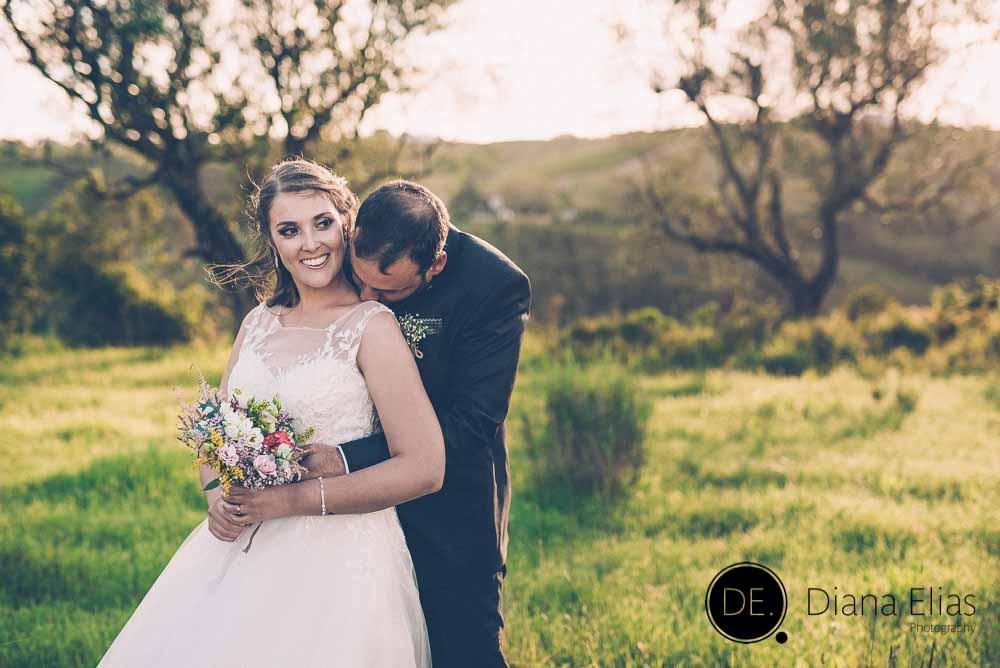 Casamento Sandra & Elson_00590