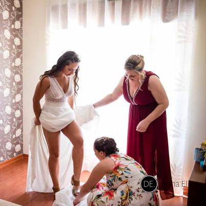Casamento J&J_00249.jpg