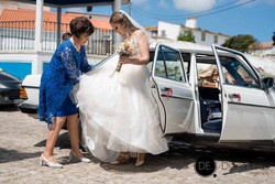 Casamento Sandra & Elson_00250