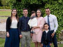 Batizado Francisca_0309
