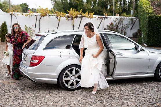 Casamento Maria e Bruno_00401.jpg