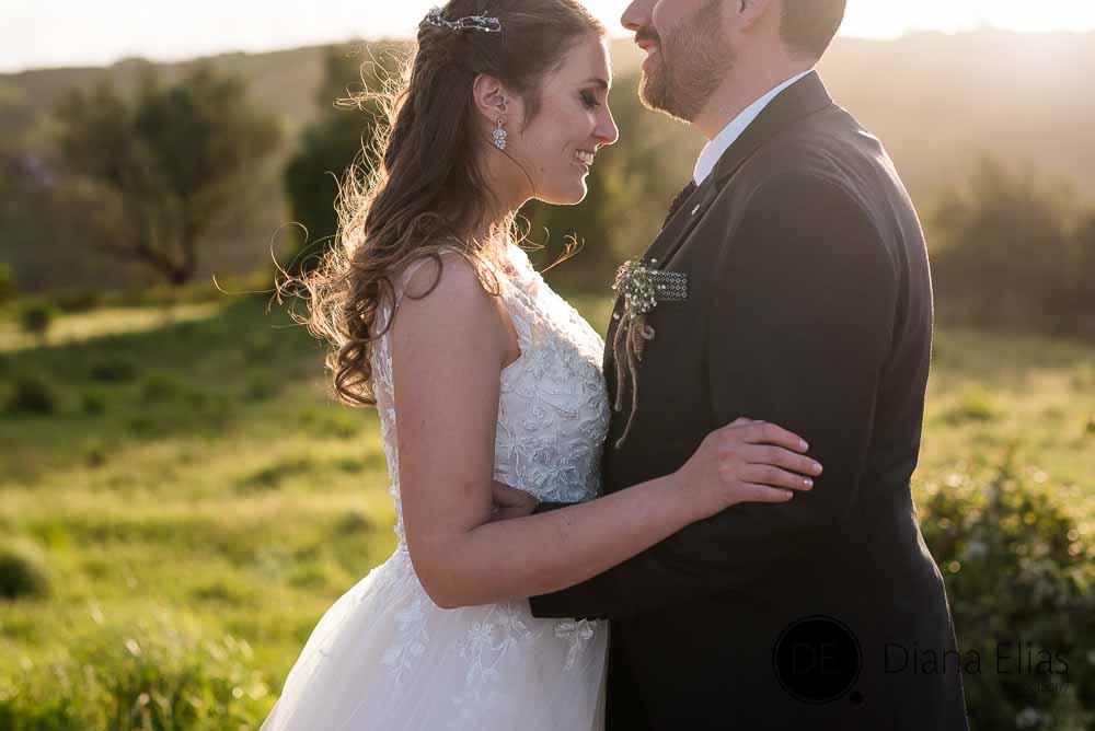 Casamento Sandra & Elson_00722