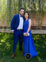 Casamento Joana e Miguel_00796.jpg