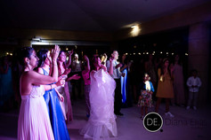Casamento Joana e Miguel_01780.jpg