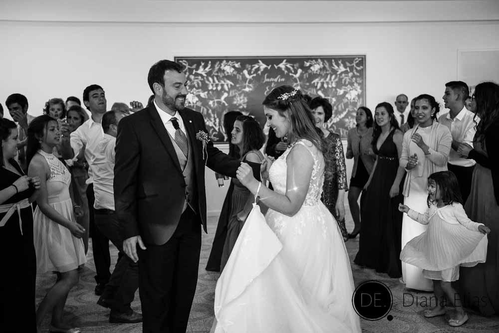 Casamento Sandra & Elson_01324